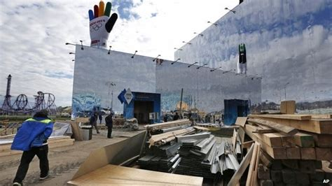 sochi 2014 rights protests target russia s