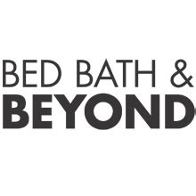 Bed Bath Wedding Registry by The Story Of Devin Andrew