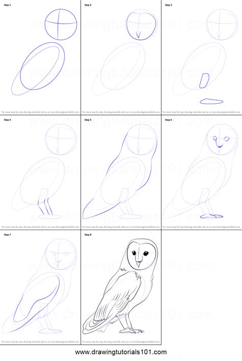 how to draw step by step how to draw a picture 28 images how to draw a reindeer