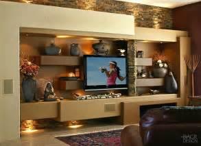 design centers home entertainment centers modern entertainment center