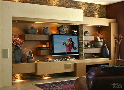design home entertainment center wall units outstanding built in entertainment center