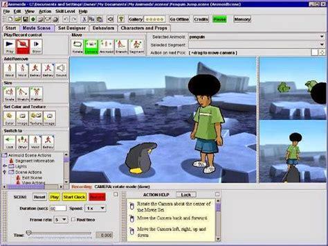 membuat video animasi 3d software untuk membuat video animasi 3d 10 aplikasi gratis