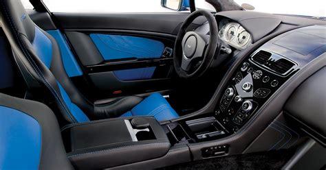 aston martin cars interior aston martin v8 vantage overview
