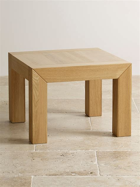 Oak Side Tables For Living Room Living Room Oak Side Tables For Living Room