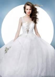 bridal gowns s 2016 lace bridal gown recent bridal 2015 2016