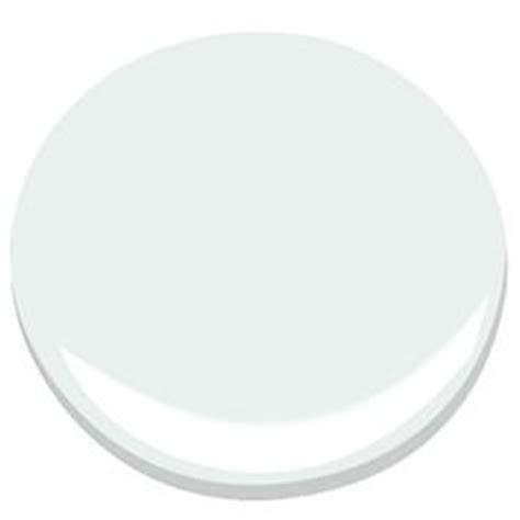 benjamin moore palest pistachio paint stain color on pinterest benjamin moore paint