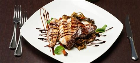 cucinare tagliata ricetta tagliata di pesce spada cucinarepesce