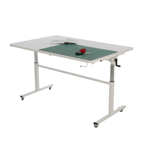 horn cutting table price buy horn sewing cutting table height adjustable