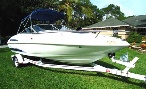 wellcraft boats ratings wellcraft excel 1996 for sale for 100 boats from usa