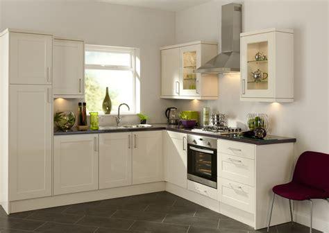 Dream Kitchens & Interiors