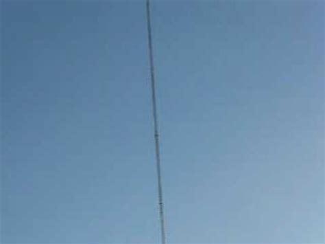 kvly television mast blanchard n. dakota youtube