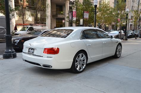 2017 bentley flying spur white 100 bentley 2017 white 168 best bentley images on