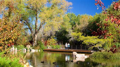 Botanical Garden Albuquerque Abq Biopark Botanic Garden In Albuquerque New Mexico Expedia