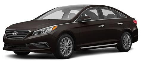 Hyundai Sonata 2 0t Specs by 2015 Hyundai Sonata Reviews Images And Specs