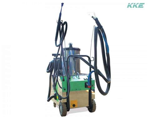 Vacuum Cleaner Oxone Steam Cleaner With Ozone And Vacuum Kke Wash Systems Nigeria