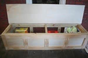 diy kitchen bench with storage l shaped kitchen bench table best home decoration world class