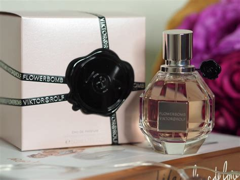 7th Birthday Giveaways - my 7th blogging birthday viktor rolf perfume giveaway rachel nicole