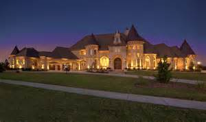 Luxury Homes Dfw Luxury Home Builders Dallas Tx House Decor Ideas