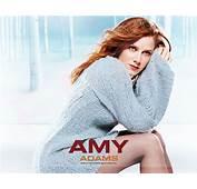 Amy Adams Photo Gallery Wallpaper  WallpaperSafari