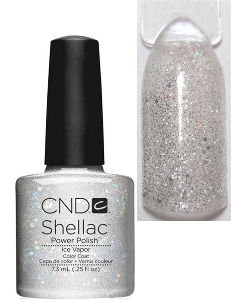 shellac bar top shellac bar top 28 images cnd creative nail design shellac glacial illusion 2017