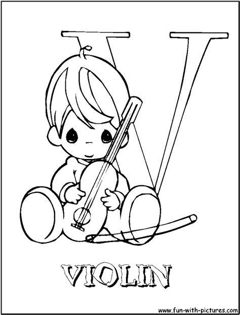 alphabet coloring pages precious moments precious moments alphabet coloring pages 27714