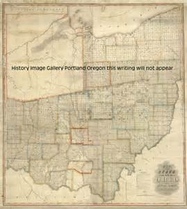 welcome to historynyc historical maps poster books and