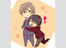 Yaoi!!! Kimi to boku! | Anime XD | Pinterest | Pies Kimi To Boku Chizuru
