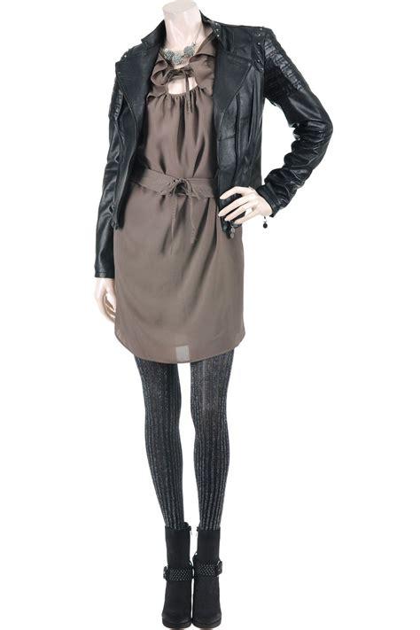 Welche Stiefeletten Zum Kleid 2657 by Lullaby Sets Styling Vorschl 228 Ge Butyk De