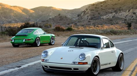 singer porsche iphone wallpaper porsche 911 chanteur voitures paysages papier peint