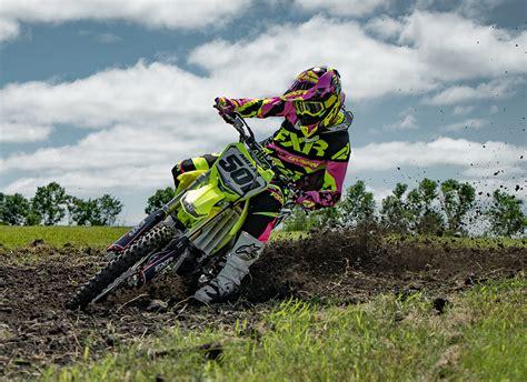 motocross gear motocross gear motocross racing jackets fxr racing