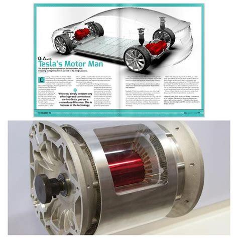 tesla inside engine best 25 tesla electricity ideas on how