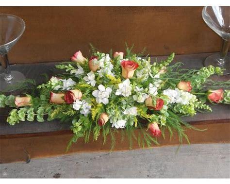 arreglo floral para centro de mesa bautizos matrimonios etc 1000 images about centros de mesa para bodas on mesas jar centerpieces and