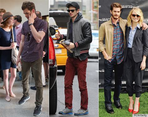 top ten most fashionable male teen celebrities these stylish guys were the best thing to happen to 2013