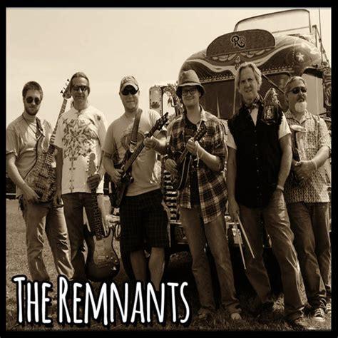 remnants band  terryville ct bandmixcom
