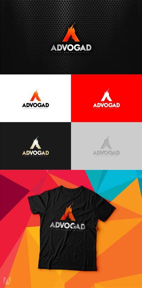 desain hoodie distro sribu logo design kontes desain logo untuk merk distro c