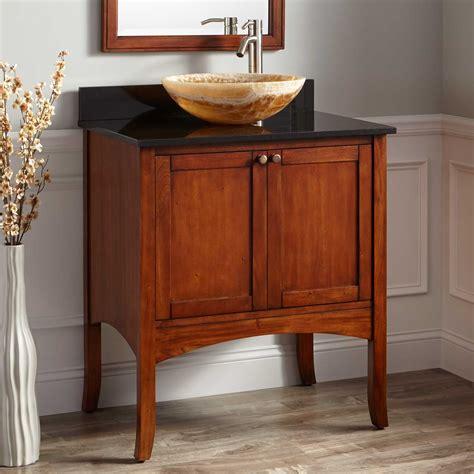 vintage sink cabinet vintage bathroom vanity sink cabinets