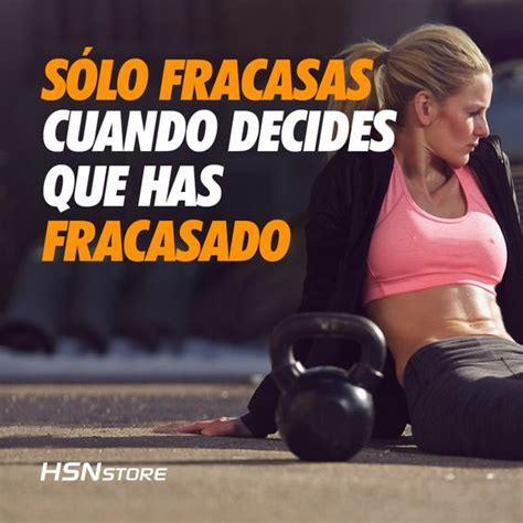 imagenes motivadoras para el gym im 225 genes con frases de motivaci 243 n deportiva para compartir