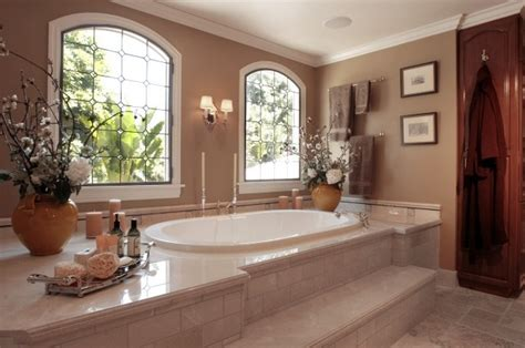 master bathroom ideas houzz from houzz master bath ideas for bathroom