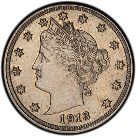 famous lost nickel from 1913 sold for 3 17 million at heritage auction extravaganzi