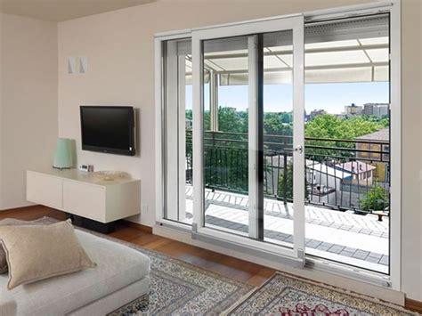 prezzi persiane in pvc infissi in pvc caratteristiche finestre