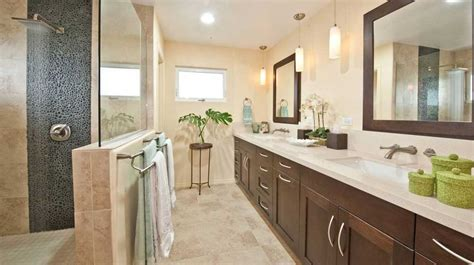 bath slideshow cornerstone home design