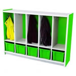children storage designer kids storage furniture hometone