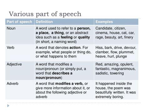 Opulent Definition Sentence the vocabulary question classslides