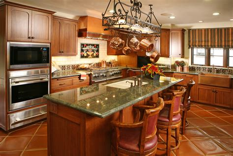kitchen appliances in spanish good looking cynthia rowley home vogue other metro