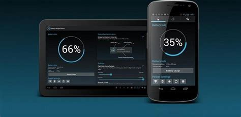 best widgets android best android widgets appslova