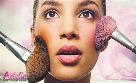 Makeup Murah makeup wisuda murah depok salon kecantikan salon muslimah make up artis wisuda pesta