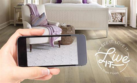 shaw flooring visualizer 28 images mike s floorcovering inc shaw hardwoods flooring brand