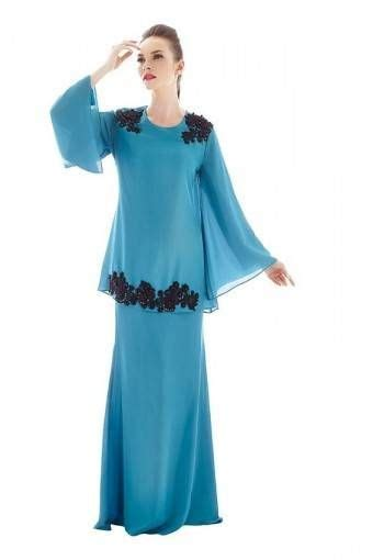 design baju hatta dolmat syawal caftan by hatta dolmat love the sleeves baju