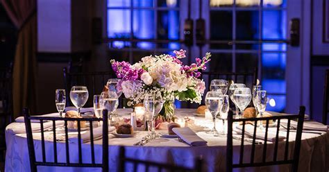 vip country club wins 2018 the knot best of weddings