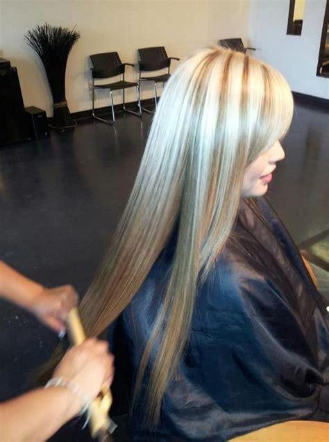 haircut el paso 79938 hair color salons in el paso tx best hair color 2017